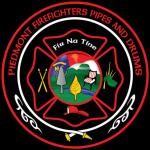 Piedmont crest